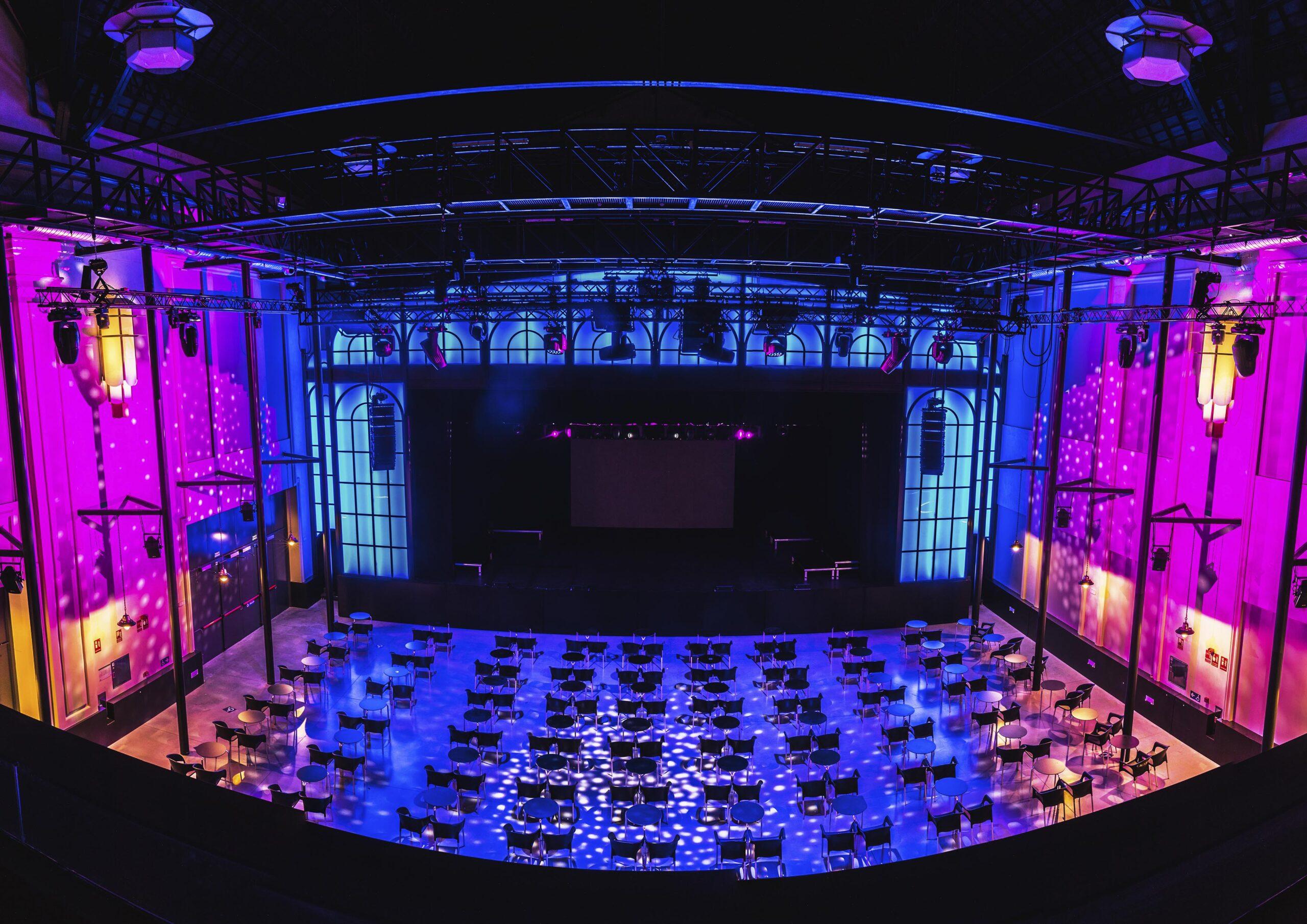 Gran-Teatro-Príncipe-Pío
