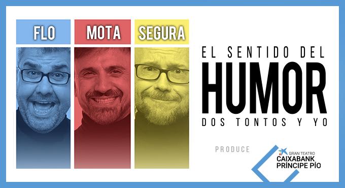 EL SENTIDO DEL HUMOR EN LA ESTACIÓN